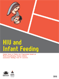 HIV-and-Infant-Feeding